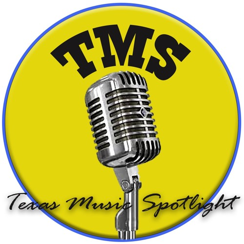 TexasMusicSpotlight's avatar