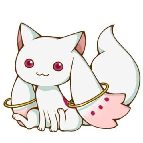 ken_tamo's avatar