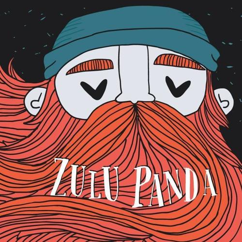 Zulu Panda's avatar