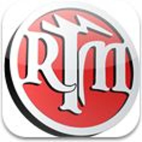 Radio, TV & More, LLC's avatar