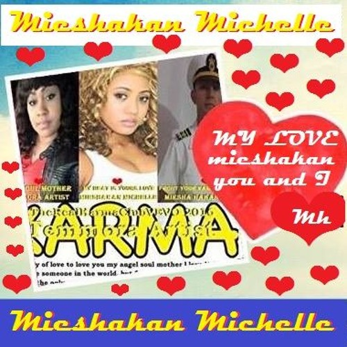 TEMMORA♥ HAKAN ♥MİESHA's avatar