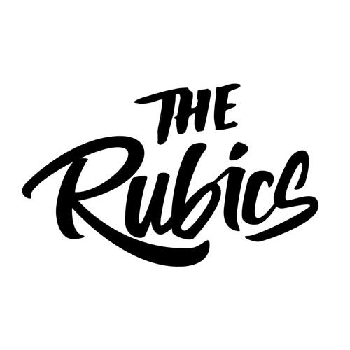 The Rubics's avatar