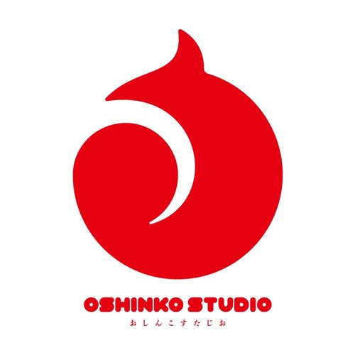 OSHINKO STUDIO's avatar