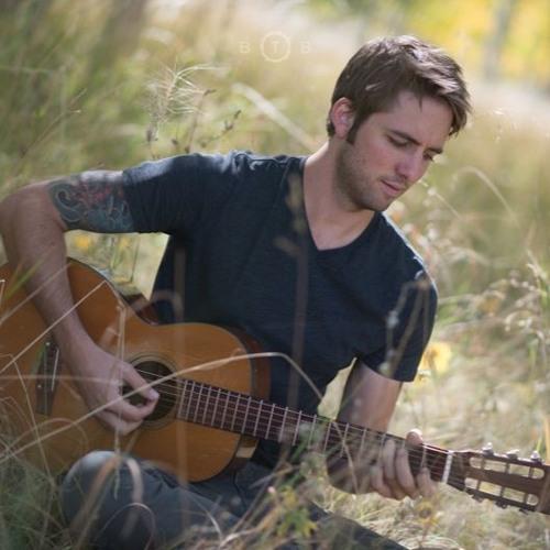 Matt Bingham 5's avatar