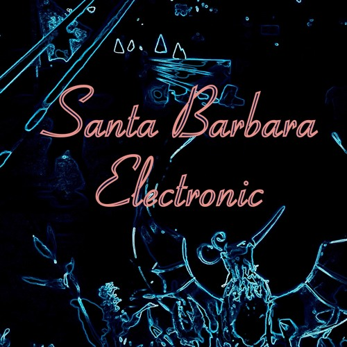 Santa Barbara Electronic's avatar