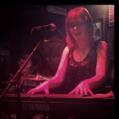 Tonya Ballman's avatar