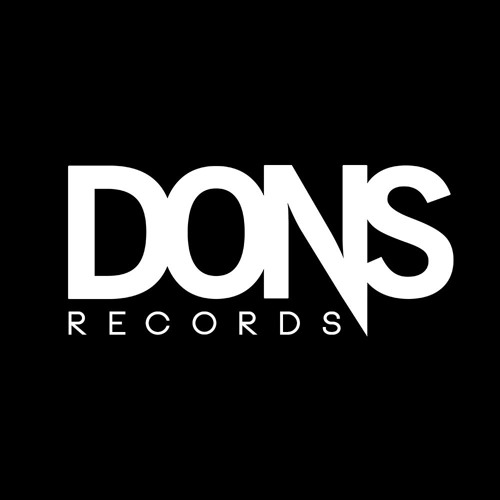 Dons' Records's avatar