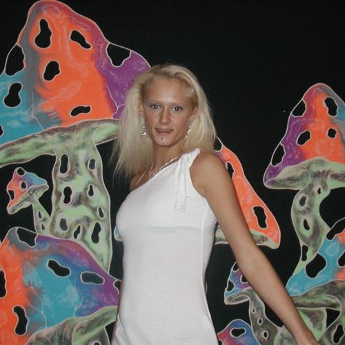 schranzy1301's avatar