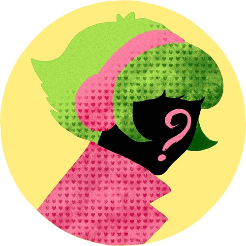 Olive Reece's avatar