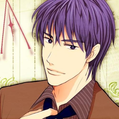 AshElA9010's avatar