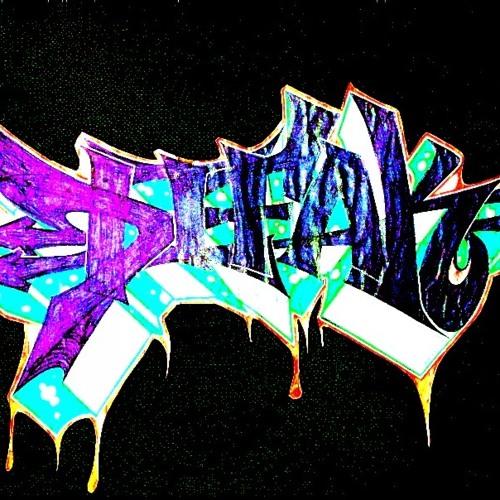 DIFAK's avatar