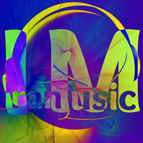 Iran Music's avatar