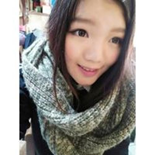 Lu Xuan's avatar