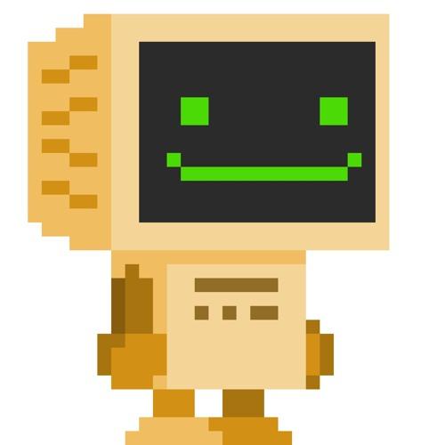 hexdie's avatar