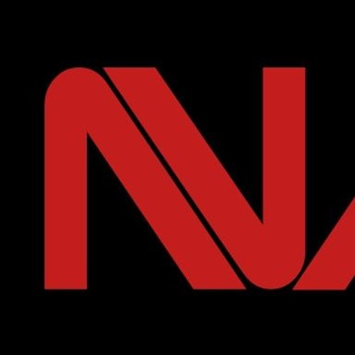 NME's avatar
