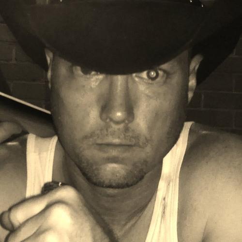 Whiskey Bath's avatar