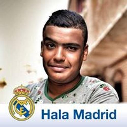 محمد عبد السلام's avatar