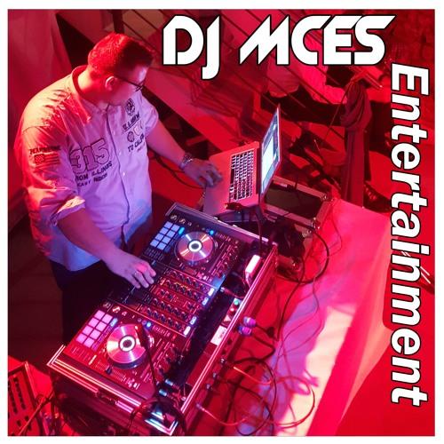 DJ MCES - Entertainment's avatar