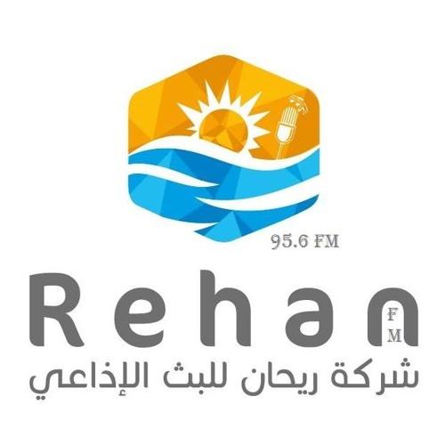 Rehan Radio 95.6 FM's avatar