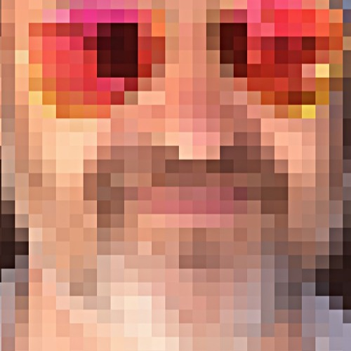 DJDan's avatar
