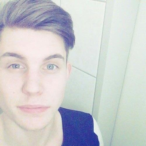 Niklas Lange 3's avatar