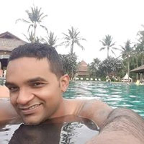 ahmed3012's avatar