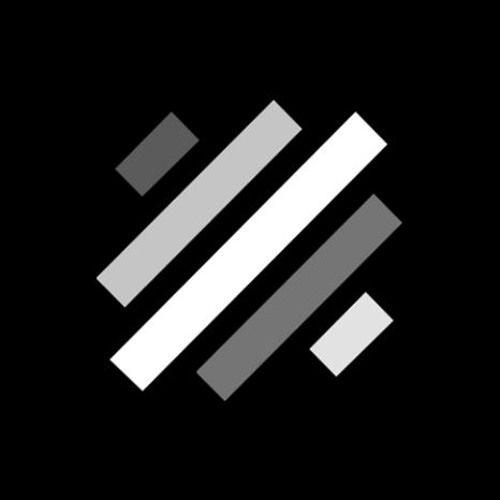 Noisefarm's avatar