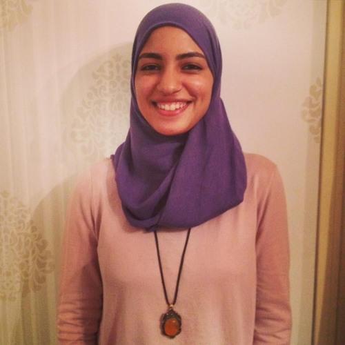 Nour Karamel's avatar