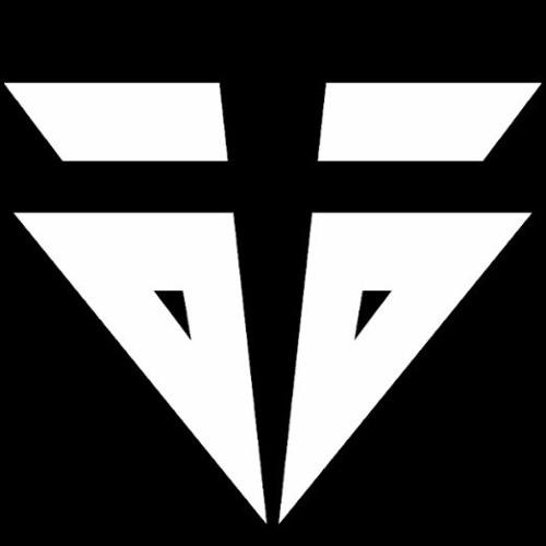 Bas Benton // NL's avatar