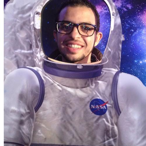 Mahmoud Nabil 43's avatar