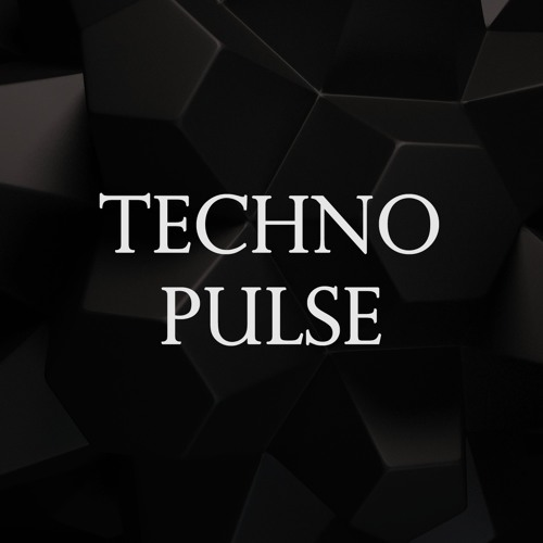 Techno Pulse's avatar