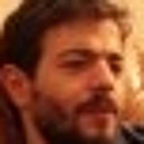 Emanuele Notarangelo's avatar