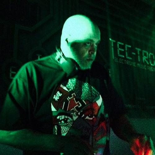 Jay Denham's avatar