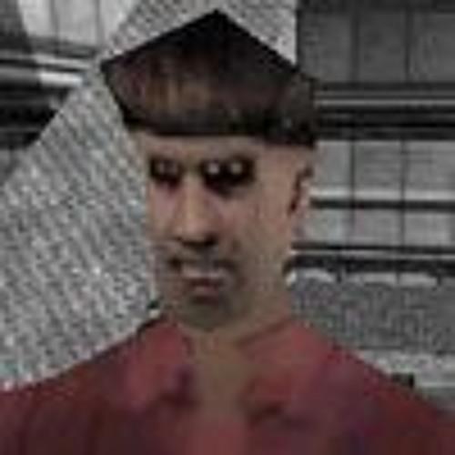 Amantus's avatar