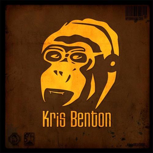 Kris Benton's avatar