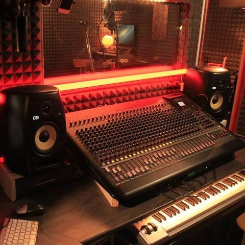 LC Studio's avatar