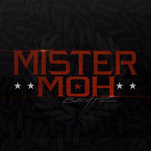 @MisterMoh Beatz's avatar