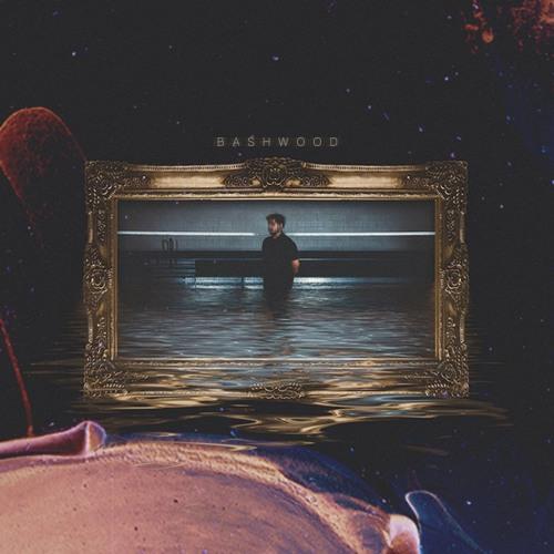 Bashwood.'s avatar