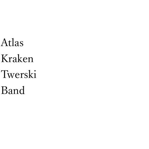 Atlas Kraken Twerski Band's avatar