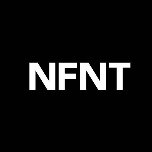 NFNT's avatar