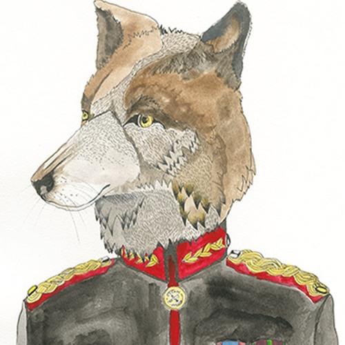 GoldenSimba's avatar