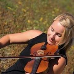 Sophie Lavoie