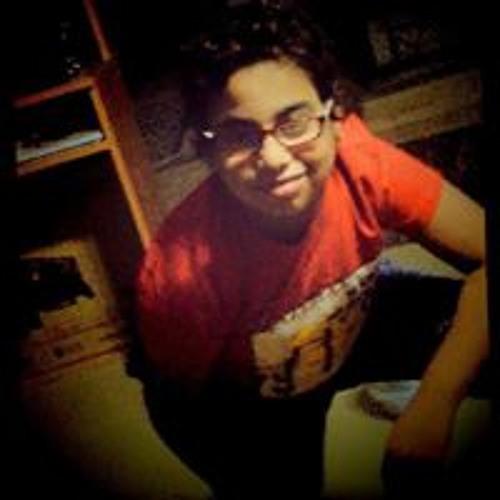 user28139131's avatar