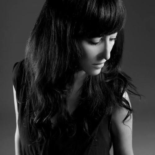 Ellie Pettersson- FAMILIA, Moan, aLOLa, Beatfreak's avatar