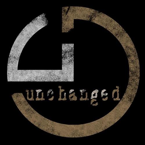 Unchanged (UK)'s avatar