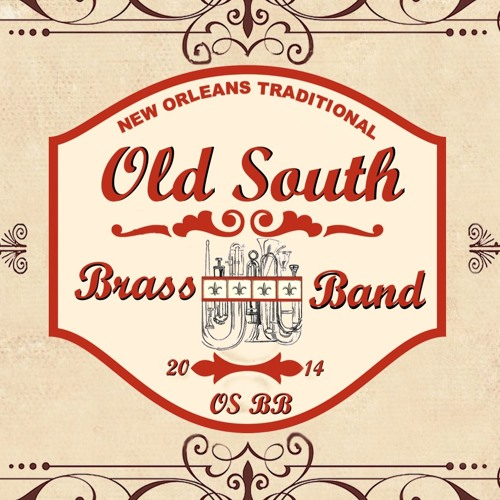 Old South Brass Band's avatar