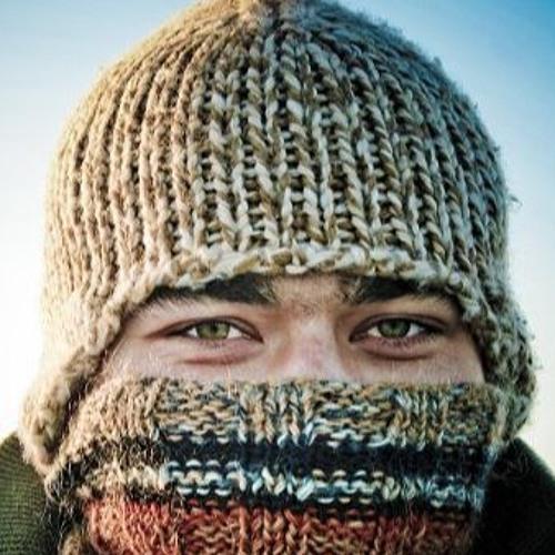 Anatoly  Rodionov's avatar