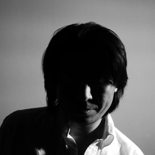 Kazuyoshi Shimamura's avatar