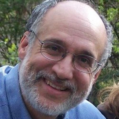 Michael Alec Rose's avatar