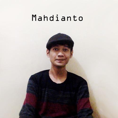 Mahdianto's avatar